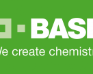 BASF и Proagrica подписали соглашение о разработке одного из первых интерфейсов системы управления фермой