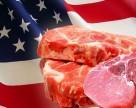 Европейцы не хотят гармонального мяса