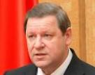 Ограничение поставок белорусского продовольствия на российский рынок необоснованно