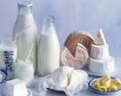 Чому дорожчає молочна продукція?