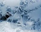 Чекаємо на рекордний мороз  в 15 областях України