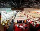 В ОАЕ проходит крупнейшая в мире и регионе Персидского залива выставка