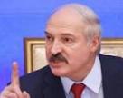 Білорусь не переклеює наклейки на санкційних продуктах