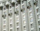 Антидемпинговые пошлины на российские удобрения могут вступить в силу в конце года