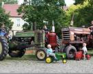 Міхаель Дільман: «Девіз органічного фермера – відкритість»