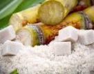 Бразилія та Аргентина обговорять створення цукрового союзу