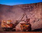 Новый ГОК мощностью 1,4 млн тонн калия-хлорида скоро откроют в Туркменистане