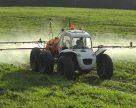 Аграрне виробництво в Україні поребує технічної модернізації