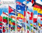 Білорусь має намір до кінця року вступити до СОТ