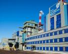 «Метахим» расширит производство минеральных удобрений в Ленобласти