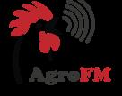 Презентовано новий медійний ресурс для аграріїв – АгроФМ
