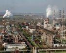 Черкаський «АЗОТ» виробив 216 тис. тонн селітри
