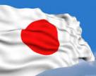 Японська бізнес-місія вивчає можливості для співпраці з Україною в аграрній сфері