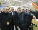 Российские продукты уступают по качеству белорусским