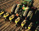 «Астарта» придбала нової посівної техніки на 6 млн дол
