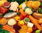 Сельхозпродукция в Украине с начала года подорожала на 11%