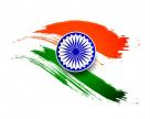 Возвращения индийских покупателей на рынок карбамида