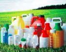 Експерти ЄС допоможуть Україні боротись із фальсифікатом пестицидів