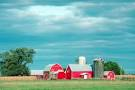 Канадские фермеры выбирают конолу