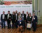 Українські аграрії у пошуках власної «ніші»