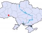 Крупнейший дистрибьютор СЗР в Украине расширяет логистическую сеть