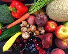 Секреты выживания на плодоовощном рынке