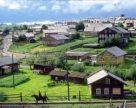 Уряд пообіцяв залучити аграріїв до розробки земельної реформи