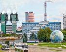 «Дорогобуж» выплатит более двух миллиардов дивидендов