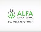 Два украинских банка будут кредитовать клиентов ALFA Smart Agro