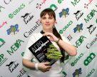 В Украине появился новый журнал для фермеров