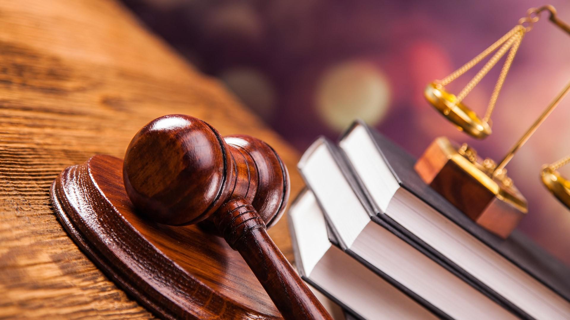 Картинки по запросу суд
