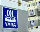 Yara опубликовала результаты второго квартала