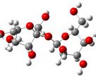 Британские химики научились делать пластик из сахара и воздуха