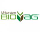 Компания Midwestern BioAg официально открыла свой новый завод по производству удобрений по технологии TerraNu