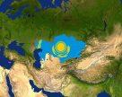 В АПК Казахстана вырос объем внесения удобрений