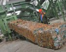 Компания «New Energy Innovation» готова построить мусороперерабатывающий завод для Херсона