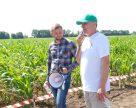 Добрива для новаторів від компанії «Єврохім-Україна»