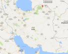 Иран продолжает наращивать азотное производство: KHPC удвоит мощности