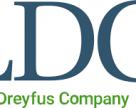 Глобальный трейдер Louis Dreyfus продает африканский бизнес удобрений