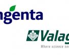 Syngenta Group приобрели Valagro