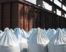 Минсельхоз России: на 31 июля приобретение минеральных удобрений выросло на 10%
