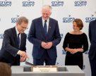 Польская Grupa Azoty строит в Тарнуве R