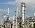 Алжирский завод карбамида АОА объявил о запуске после полугодового простоя