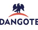 Dangote запустит завод по производству удобрений в первом квартале 2018 года