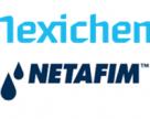 Крупнейшую ирригационную компанию в мире приобретает мексиканская химическая группа за $1,5 млрд