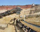 Мировой гигант фосфатов ОСР трансформирует производственную политику