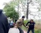 Новий рейдерський напад на агропідприємство стався в Житомирській області