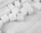 На мировой рынок сахара давят прогнозы глобального профицита в сезоне 2017/18 годов