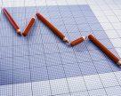 Доля российского рынка в белорусском импорте снизилась на 3,4%