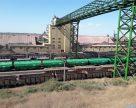 Як уникнути колапсу зернових перевезень в Україні?